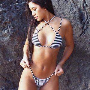bengal bikinis